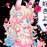 Rainhealsme's avatar