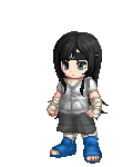 xNeji_Hyuuga