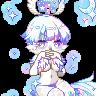 Apoletta's avatar