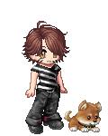 Nanaki-chan's avatar