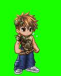 II_unknow_II's avatar