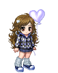 lilkittygrl_1998's avatar
