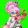 lollytruck's avatar
