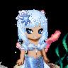 trishyfishy187's avatar