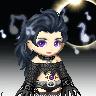 A Fading Whisper's avatar