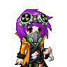 Benevalent_rose's avatar