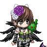 SpazzKadet's avatar