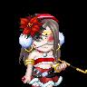 xAlleN_RenAx's avatar