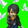 Felix753's avatar