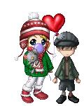 natluvr101's avatar