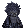 Brodec's avatar