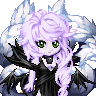 lil lost angel's avatar