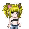 she_wolf_is_here_12's avatar