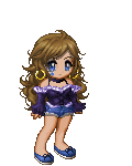 ile0416's avatar