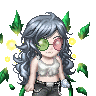 ~Necro-chan~'s avatar