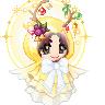 General Smilez's avatar