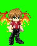 PAAAASTE's avatar