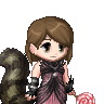 Cercs's avatar