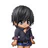 v_ballchic8's avatar