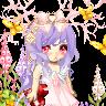 Tiny Peach's avatar