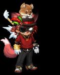 iJonos's avatar