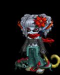link_sama_rox