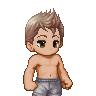 lXl-Purple-Bunny-lXl's avatar