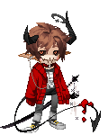 ICydonixI's avatar