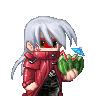 Sparticus_The_Savior's avatar