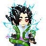 MangekyouWarrior195's avatar