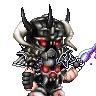 games2boys2's avatar