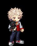 red dawn101's avatar