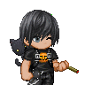 dark angel54321-'s avatar