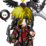 NeloDante's avatar