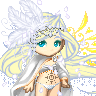 DeadSexy_Bxtch's avatar