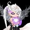 Lofeasy's avatar