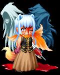 Dizzy Aquarius's avatar