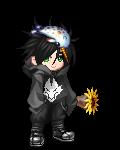 magami korakashii's avatar