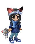 ii Kathleen x's avatar