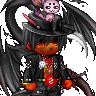 EVILJOKER8888's avatar