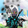 Darth Chain's avatar
