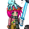 Im Lang's avatar
