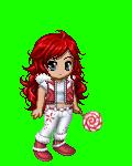 Aliciakeys05's avatar