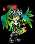 death-star922