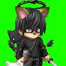 Teh Twinkeh Munster's avatar