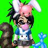 THE _NEW_DESTANKIE's avatar