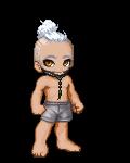 HellsLostAngel's avatar