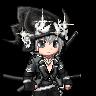 Roathus's avatar
