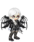 Lilium RavenFrost's avatar
