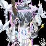 Infernus Angelus's avatar